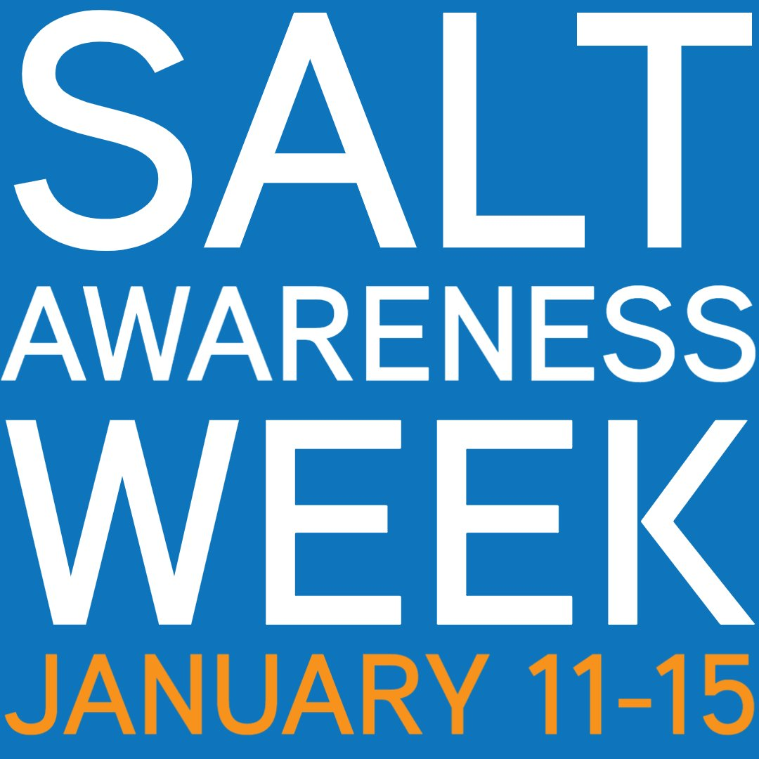 WI-SALT-Awareness-WK