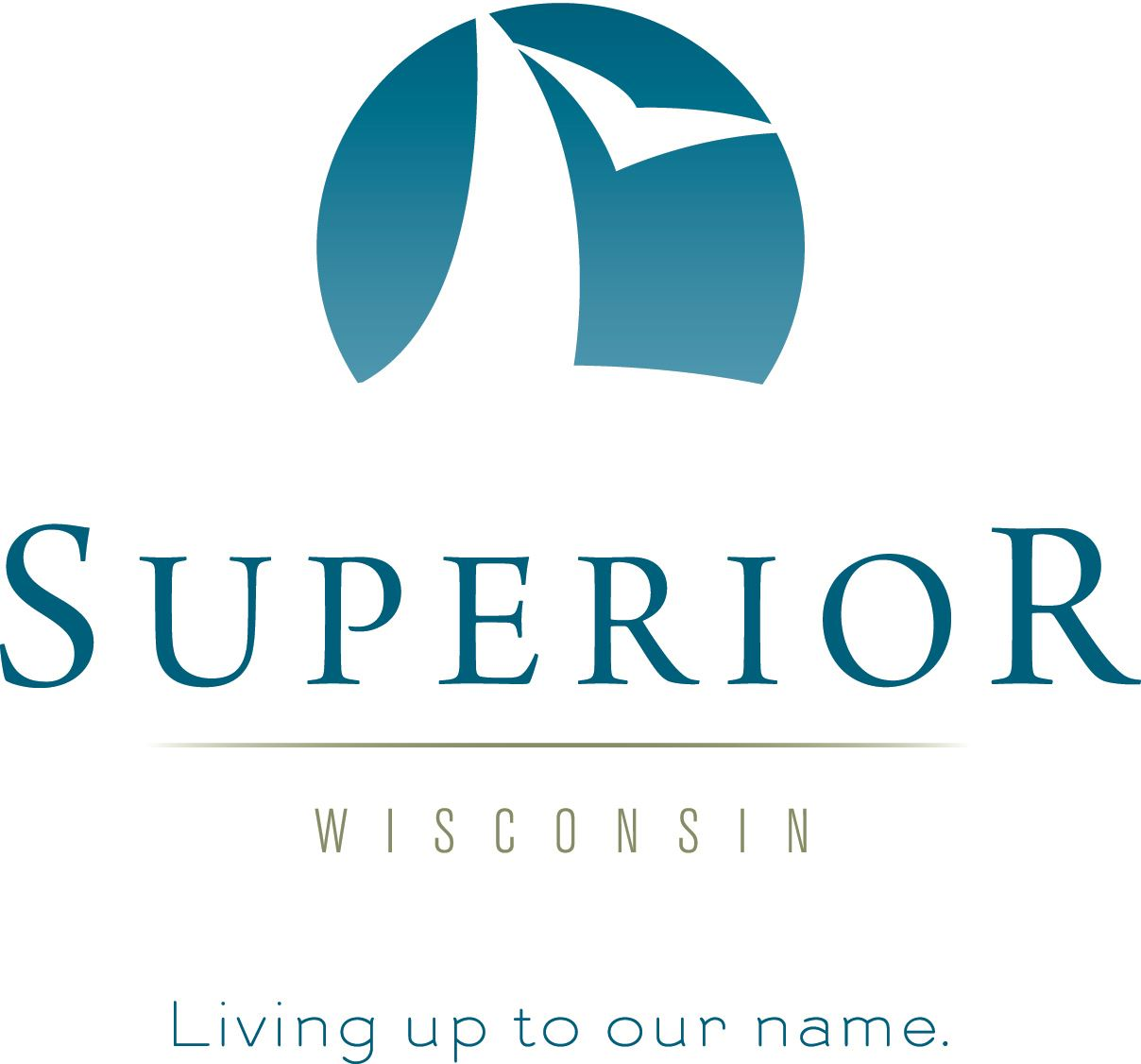 City of Superior Logo
