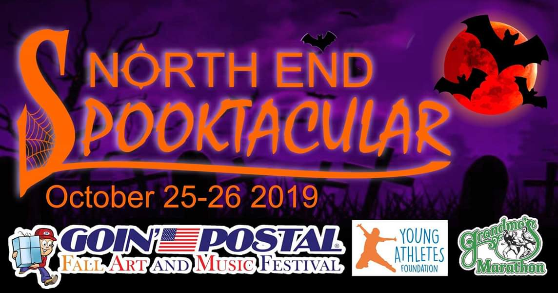 northend-spooktacular-2019