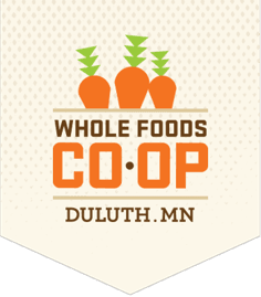 whole-foods-coop