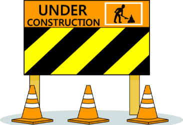 road-construction-clipart